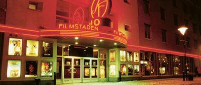 Filmstaden_Storgatan