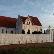 skanörs kyrka