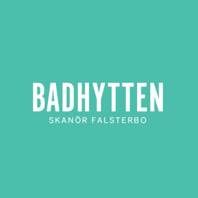 badhytten