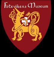 logo_foteviken