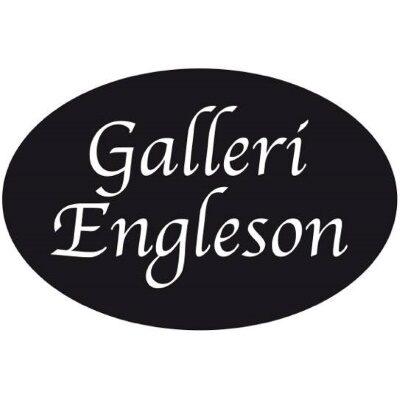 Engleson logo