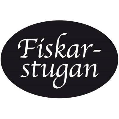 Fiskarstugan logo