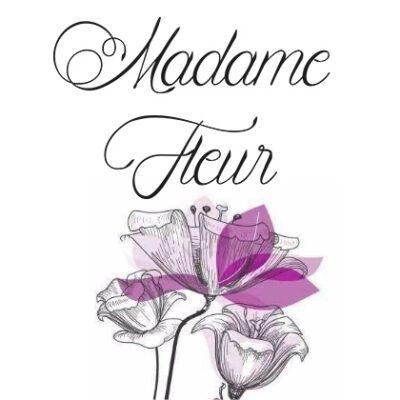 madame fleur logo 2