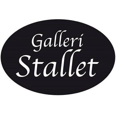 stallet logo