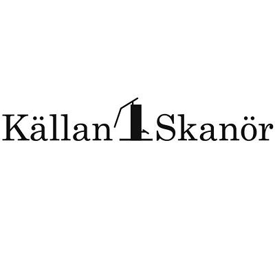 kallan-skanor-logo