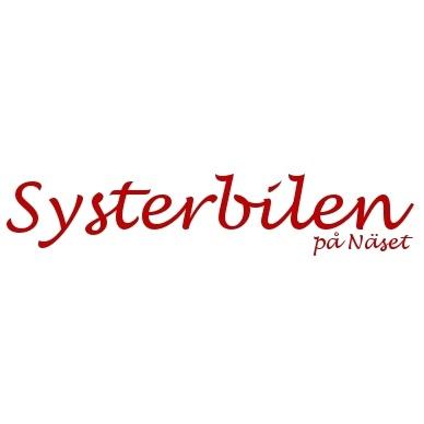 systerbilen-logotyp