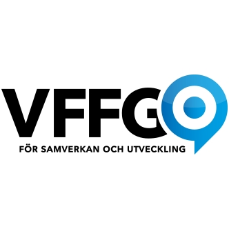 vffg-logo