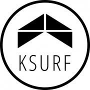 ksurf logo