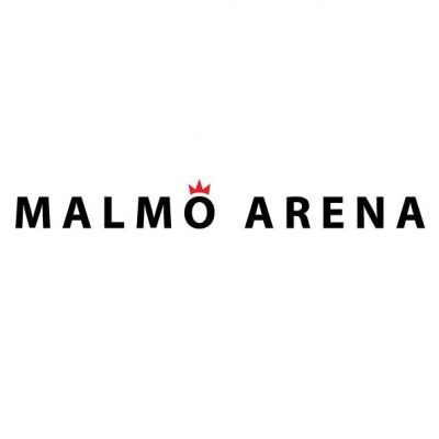 malmo-arena-logo