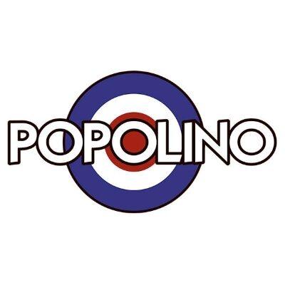 Popolino logo