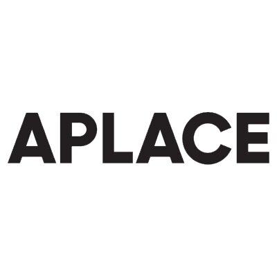 aplace logo