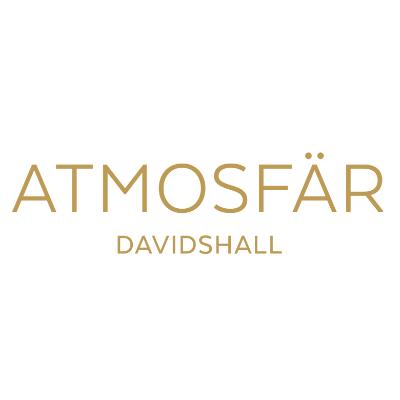 atmosfär logo
