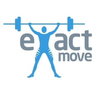 exact move logo