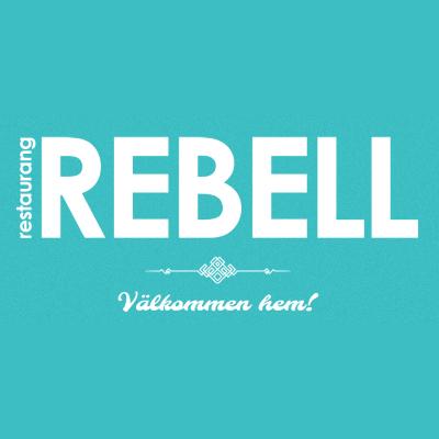 rebell logo