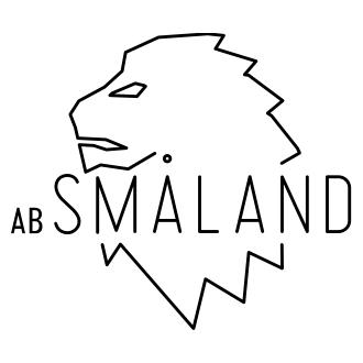 absmaland logo