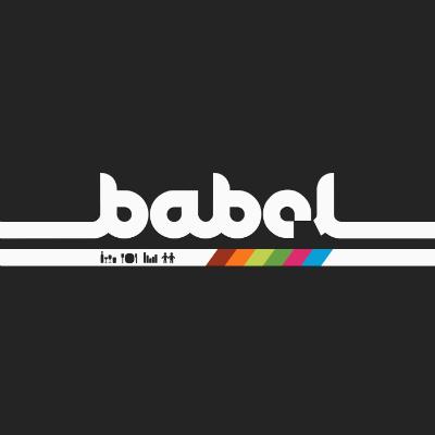 babelmalmo logo