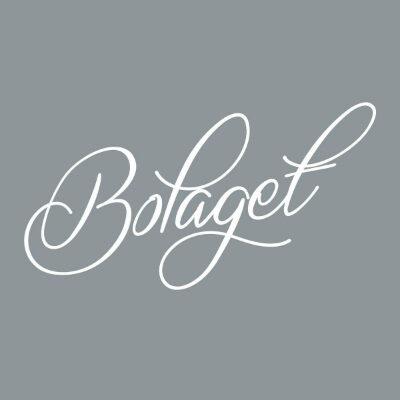 bolaget logo