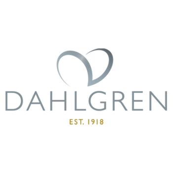 dahlgren logo