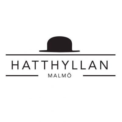 hatthyllan logo