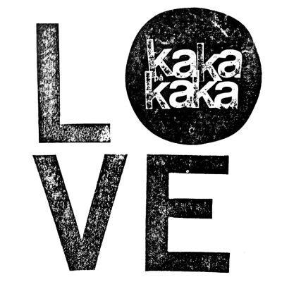 kakapakaka logo-01
