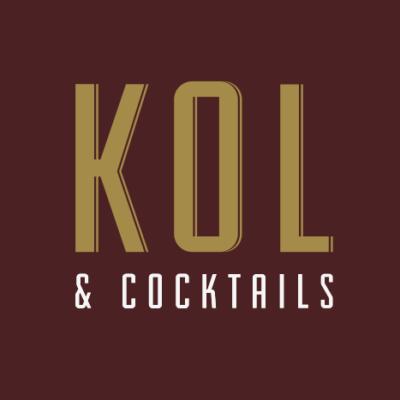 kol logo