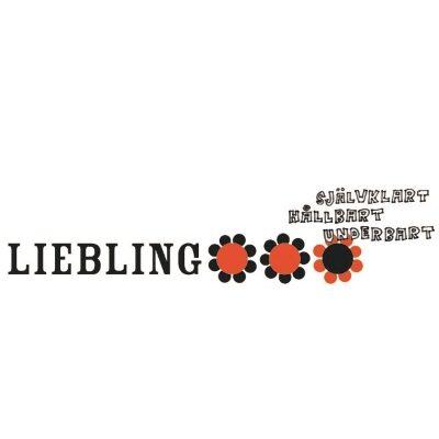 liebling logo2