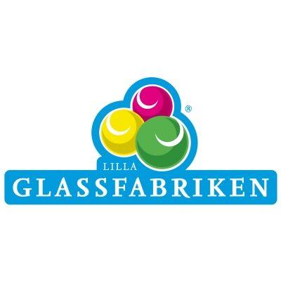 lilla glassfabriken logo