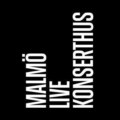 malmo live logo