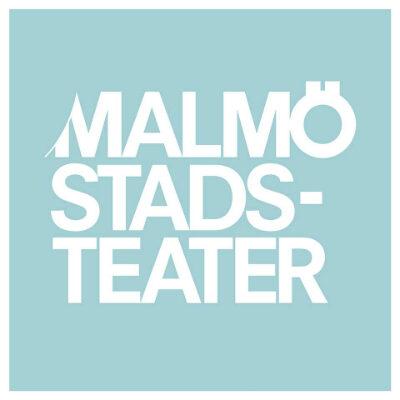 malmo stadsteater logo