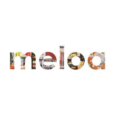 meloa logo