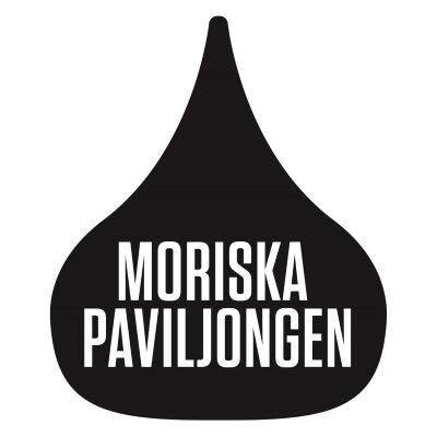 moriska logo