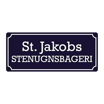 st jacobs logo