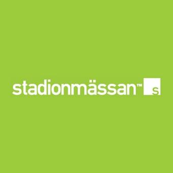 stadionmassan logo
