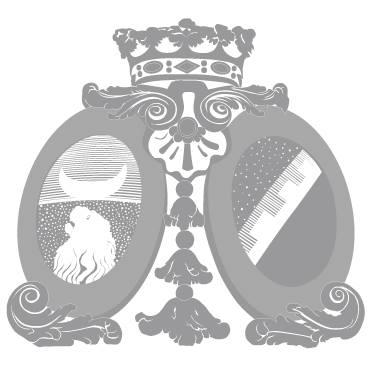 bjärsjölagårds Slott logo