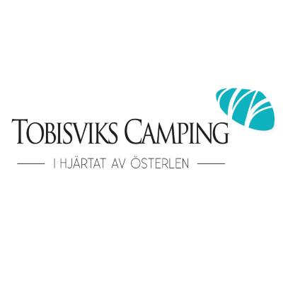 tobisviks logo