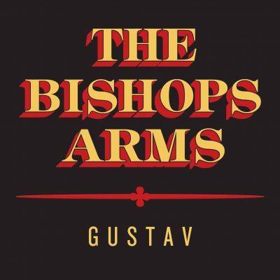 biskop GAT logo