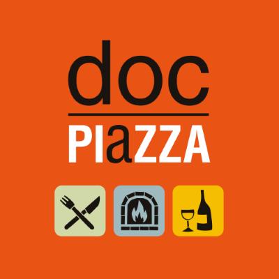 doc piazza logo