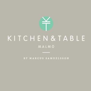kitchenAndTable-Malmo