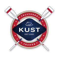kust-logo-smaller