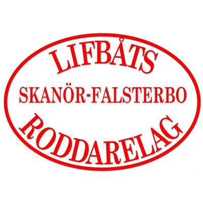 lifbåt logo