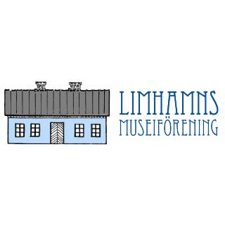 limhamns museum logo