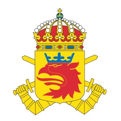 p7 logo