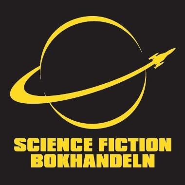 sf bokhandel logo