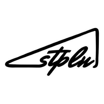 stpln logo