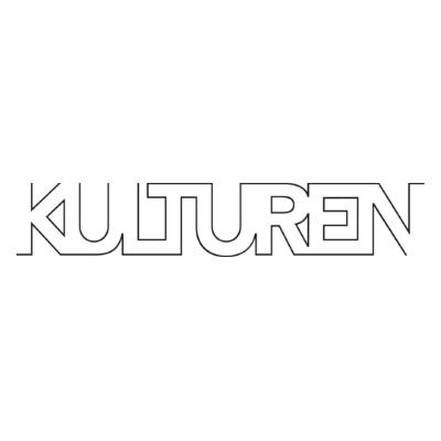 Kulturen i lund logo