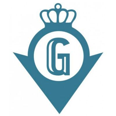 grand öl och mat logo