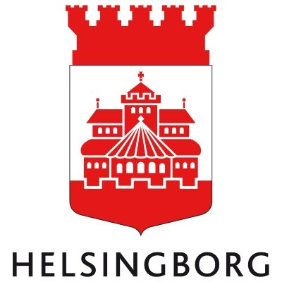 helsingborgs stadsvapen
