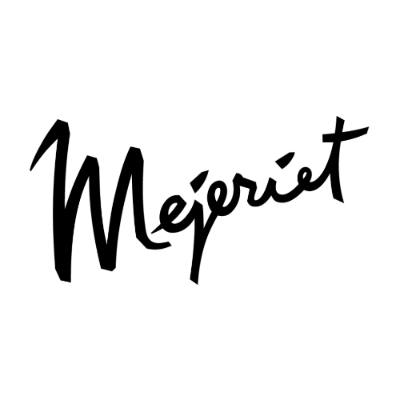 mejeriet logo