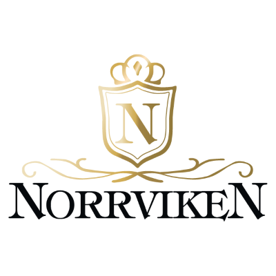 norrviken logo