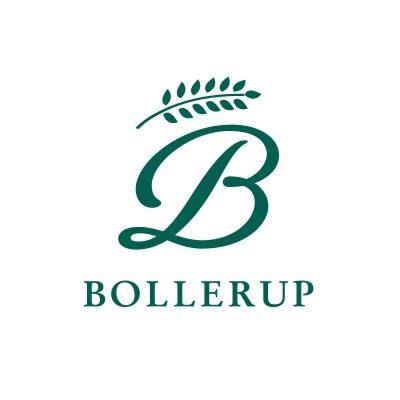 bollerup logo